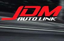 jdm-autolink