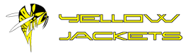 Yellow Jackets High Performance Coil Packs – Performance Ignition For Nissan, Mistubishi, Ford, Holden, Toyota